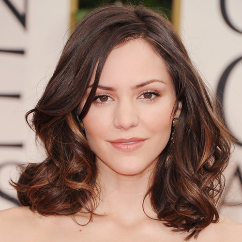 hair color styles 2013 ombre hair color trends hairstyles for medium hairs 5994