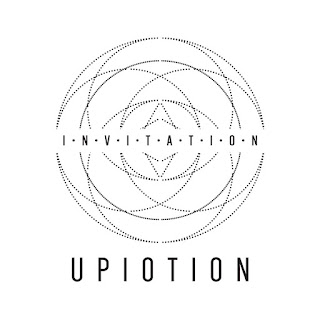 Download [Album] UP10TION – INVITATION MP3
