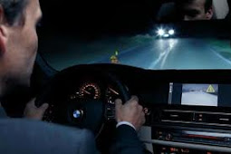 hobby of automotive designhobby of automotive designSafe Nighttime Driving Tips.-AtoBlogMark-AtoBlogMark