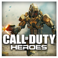 call of duty black ops zombies apk 2shared