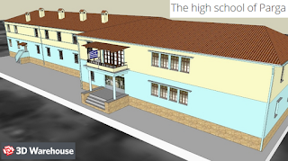 https://3dwarehouse.sketchup.com/model/57d6c2c0d606015798785195cad0849b/The-high-school-of-Parga