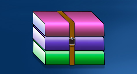 winrar patched version