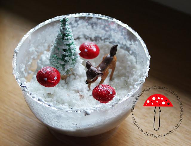 https://art-piaskownica.blogspot.com/2018/12/mixed-media-efekt-sniegu-ale-i-snieg.html
