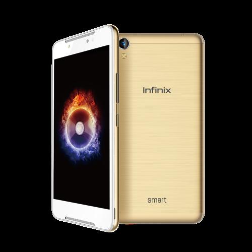 infinix smart x5010 سعر
