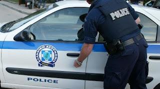 Καλλίκωμο Εξιχνιάστηκε κλοπή 32.000 ευρώ