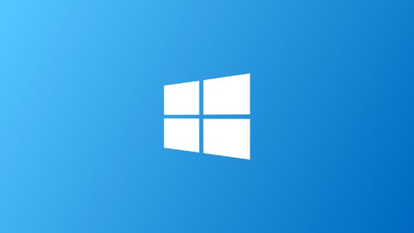 تقرير: مايكروسوفت تعمل على تطوير نظام ويندوز 10 برو
