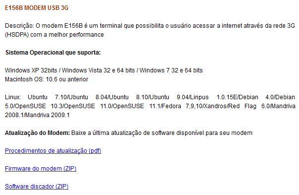 DOWNLOAD MF645 DISCADOR 3G GRATUITO VIVO ZTE