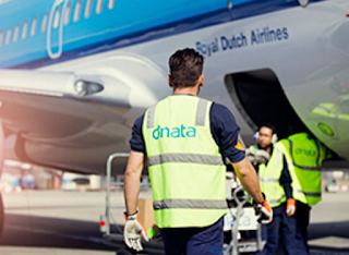 LATEST JOB VACANCY IN DNATA DUBAI -2018