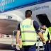JOBS IN DNATA DUBAI  - 2018