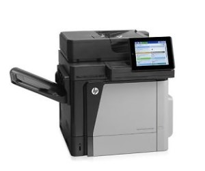 hp-color-laserjet-mfp-m680dn-printer