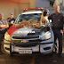 Homem é preso em Descalvado com 50 kg de maconha