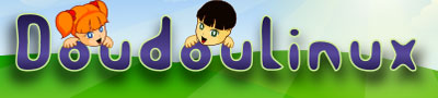 لينكس للأطفال - قائمة بأفضل توزيعات لينكس للأطفال