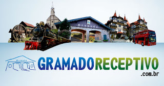 Agência de Turismo em Gramado