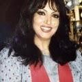 Samira Tawfik MP3