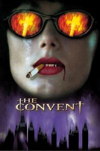 Watch The Convent Online Free in HD