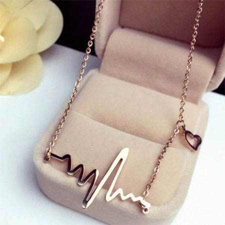 valentine day gifts for girlfriend romantic gifts girlfriend