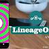Lineage OS 16: Lista de Dispositivos Suportados, Data de Lançamento e Mais (Android 9.0)