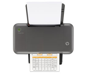 HP DESKJET 1000 TREIBER WINDOWS XP
