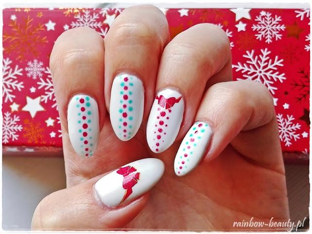swiateczny-bozonarodzeniowy-manicure-hybrydowy-paznokcie-christmas-inspiracje