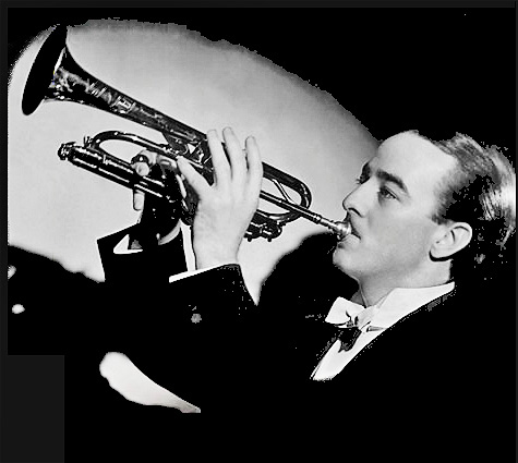 Jack Teagarden - Pee Wee Russell - St. James Infirmary Dinah Shine