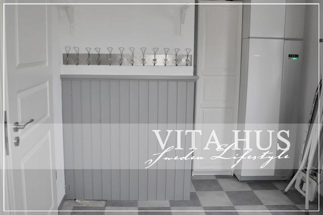 wandvert felung selber bauen vitahus. Black Bedroom Furniture Sets. Home Design Ideas