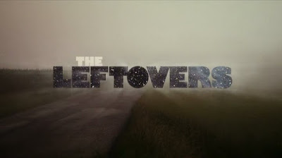 The Leftovers 2