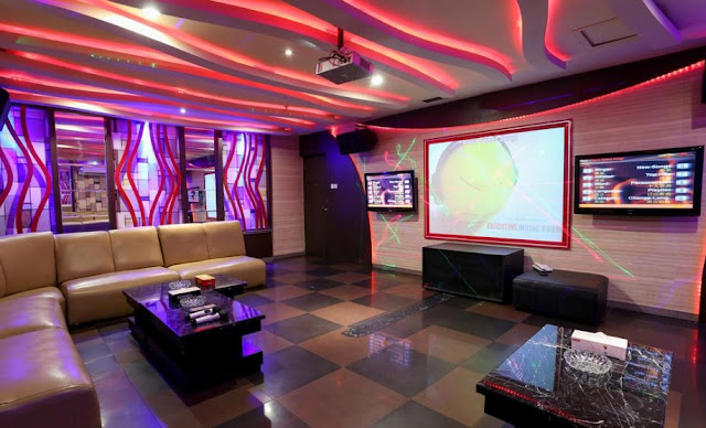 Tempat Diskotik Dan Karaoke Di Pemalang Yang Populer