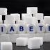 Kenali jenis Diabetes, gejala, punca dan cara merawatnya