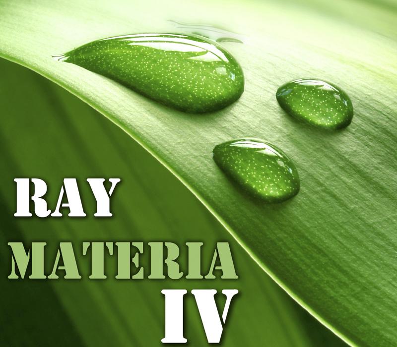 Materia IV