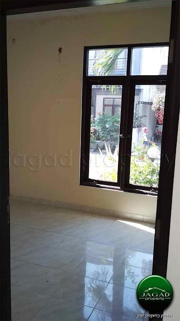 Rumah dalam Perum Elite jl Palagan Km 7 dekat Hyatt