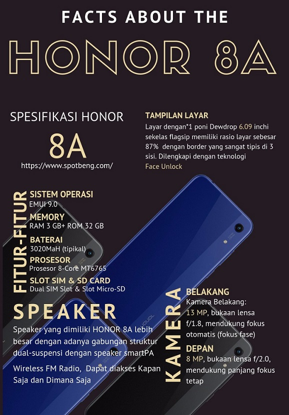 HONOR%2B8A%2BSPOTBENG