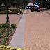 UT Austin Campus Stabbing Student Killed 3 Others Injured In Attack austin texas ut stabbing university of texas