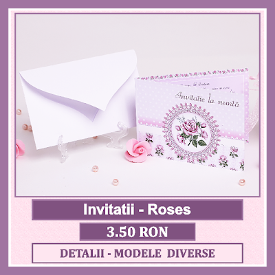 http://www.bebestudio11.com/2018/03/invitatii-nunta-roses.html
