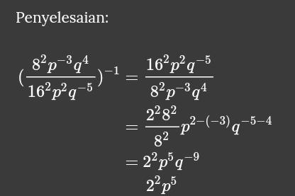 Soal No 4 UN Matematika SMA/MA IPS 2017