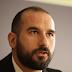 Δ. Τζανακόπουλος: Η ΝΔ δεν θέλει να δει την πραγματικότητα - Θέλει να συνεχίζει την καταστροφολογία