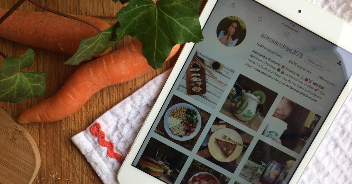 Xavier 39 s blog ciclos formativos gana un taller de cocina for Ciclos formativos de grado superior valencia