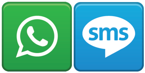 Top 20 Whatsapp SMS in Hindi 2022