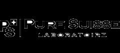 Logo Pure Suisse