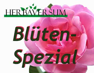 http://www.herbaversum.de/suess-und-herzhaft-essbare-blueten-spezial