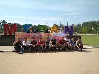 Jelang Rakorwil, MRI Sumatera Utara Gelar Konsolidasi