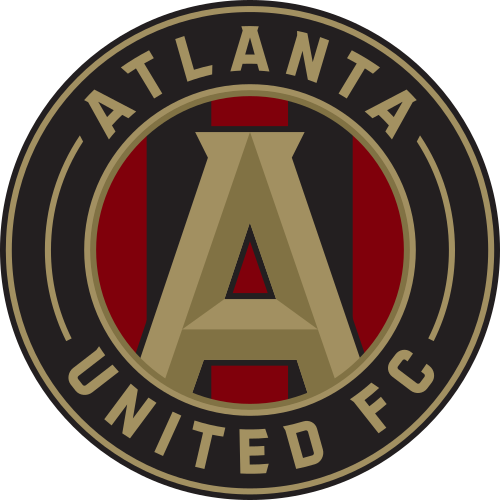2019 2020 Liste complète des Joueurs du Atlanta United FC Saison 2019 - Numéro Jersey - Autre équipes - Liste l'effectif professionnel - Position