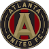Plantel do Atlanta United FC 2019