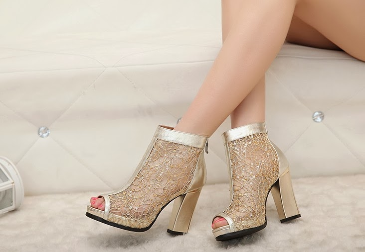 http://www.persunmall.com/p/peep-toe-hollow-sandals-in-golden-p-23745.html