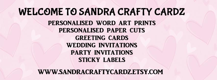 Sandracraftycardz pronofoot35fo Image collections