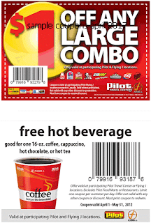 Wendys coupons april