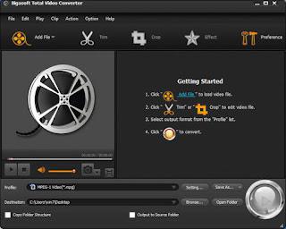 total_video_converter_5095854_full_keygen