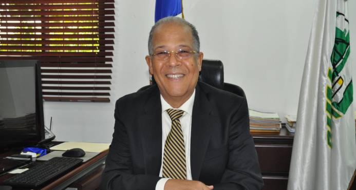 Procuraduría abre investigación contra Manuel Rivas por presunta corrupción