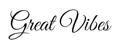 http://www.fontsquirrel.com/fonts/great-vibes