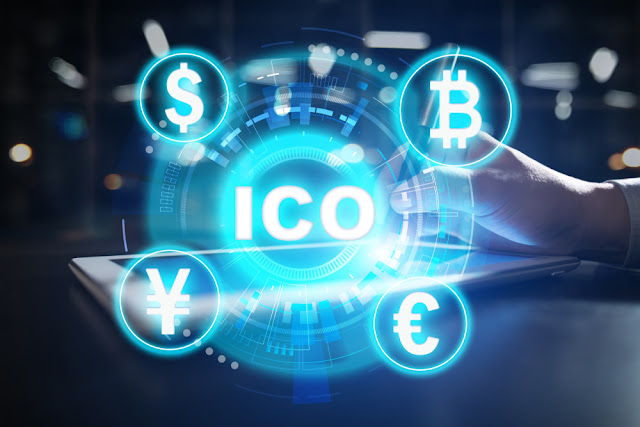 Gaining Prominence in The Crypto World