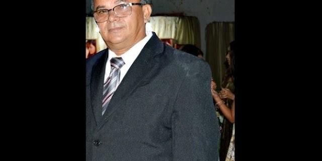 Empresário de Alegrete do Piauí é assassinado a tiros no Mato Grosso